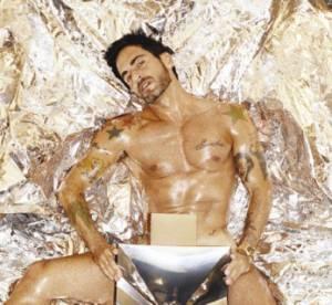 Marc Jacobs : une vidéo très osée pour sa nouvelle collection de solaires