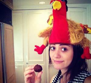 Emmy Rossum, Heidi Klum, Channing Tatum : nourriture et beaux gosses dans le best of Twitter