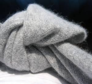 La face cachée du cachemire sur France 5 dimanche soir