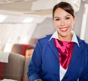 Les conseils de British Airways pour un réveillon en beauté
