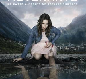 Les Revenants : la nouvelle série française qui fait (vraiment) peur