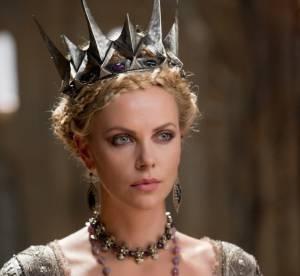 Cate Blanchett, Charlize Theron, Julia Roberts : les mechantes belles meres du cinema