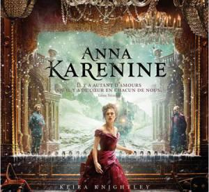 Anna Karenine : Joe Wright depoussiere Tolstoï