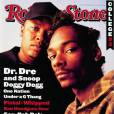 """N°6 """"Nuthin' But a 'G' Thang"""" Dr. Dre feat. Snoop Doggy Dogg  1992 ."""