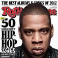"""N°16 """"Big Pimpin'' Jay-Z feat. UGK  1999 ."""