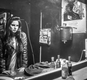 Lana Del Rey : transformation rock'n'roll pour l'ex Lolita