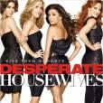 """180 : le nombre d'épisodes de """"Desperate Housewives"""" que l'on a regardé avant la fin en mai 2012."""