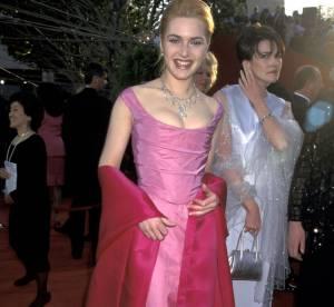 Kate Winslet, l'evolution mode de la jeune mariee a qui tout sourit
