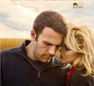 A la Merveille, Django Unchained, Gatsby... : les 15 films de 2013