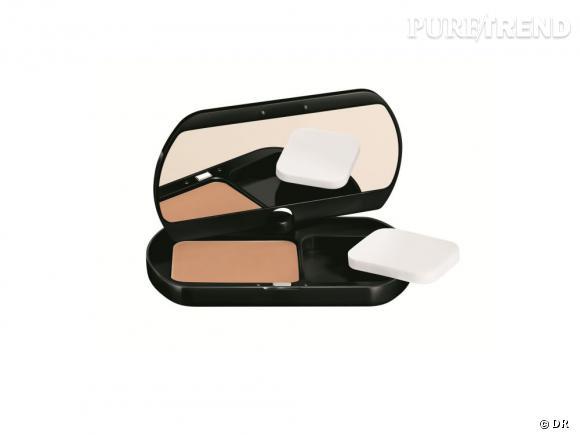La BB cream compacte de Bourjois