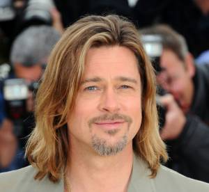 Brad Pitt, Orlando Bloom, Chris Hemsworth : les hommes au carre