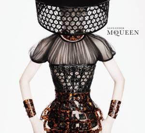 Chanel, Gucci, Prada... Le best of des campagnes Printemps-Été 2013
