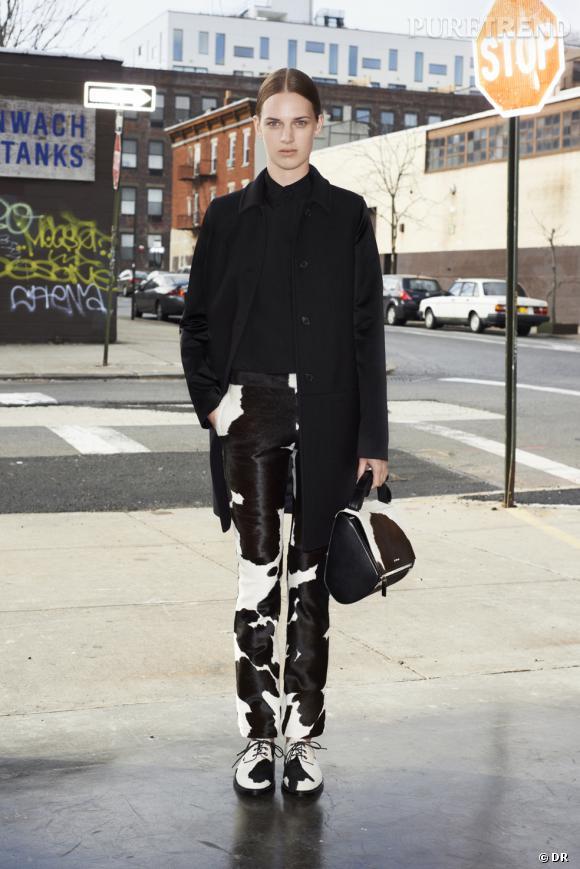 Givenchy Pre-Fall 2013