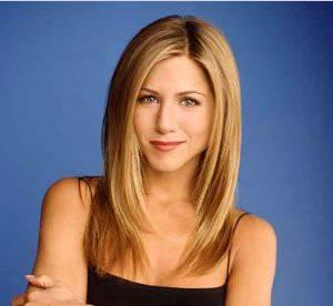 Jennifer Aniston, Gwen Stefani... : Les obsessions beaute des stars