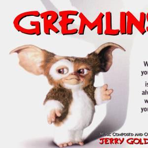 """""""Les Gremlins"""" de retour au cinéma ? On dit non !"""
