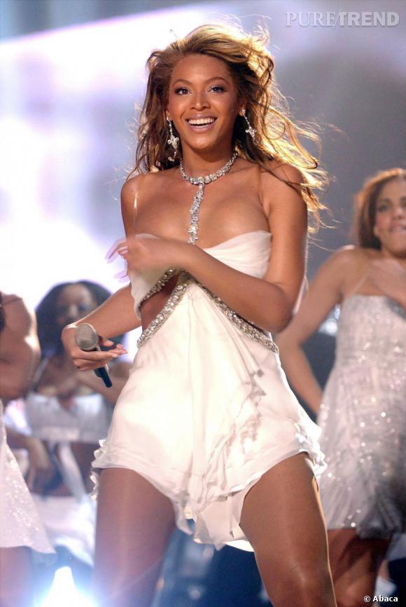 Beyoncé se produira aux Brit Awards 2013 le 20 février prochain.