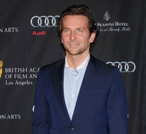 Bradley Cooper et Omar Sy bientot reunis a l'ecran ?