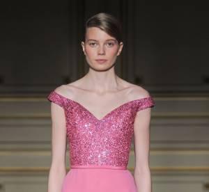 La Haute Couture en 5 questions essentielles
