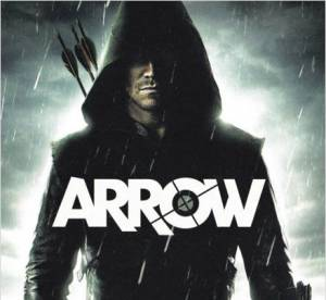 Arrow, Supernatural, The Vampire Diaries : Renouvellements et annulations en serie