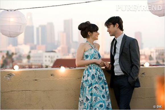 """Le film : (500) jours ensemble. Pourquoi il est anti Saint-Valentin ? C'est simple, """"(500) Jours ensemble"""" est le film qu'il faut montrer au célibataire le soir de la Saint-Valentin. Car, il montre la vie, la vraie. Celle où l'amour n'est pas toujours parfait, où une personne peut énormément souffrir... Mais finalement retrouver l'espoir."""