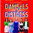 """Le DVD :  """"Damsels in Distress"""".    Pourquoi lui  ? Il existe des films que l'on découvre seulement dans leur version DVD. C'est le cas de """"Damsels in Distress"""", une teenage comédie comme on les aime. Car après tout, ça ne fait jamais de mal de se vider l'esprit avec des jolies comédies rafraîchissantes.    Le prix  : 19.99 €."""