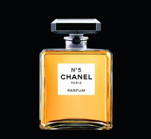 Le N°5 de Chanel va s'exposer au Palais de Tokyo