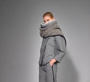 Bouchra Jarrar : le fil tiré de sa Couture