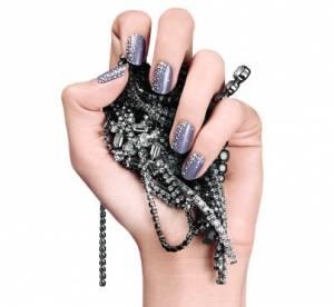 Tuto beauté : Les nail patchs Essie