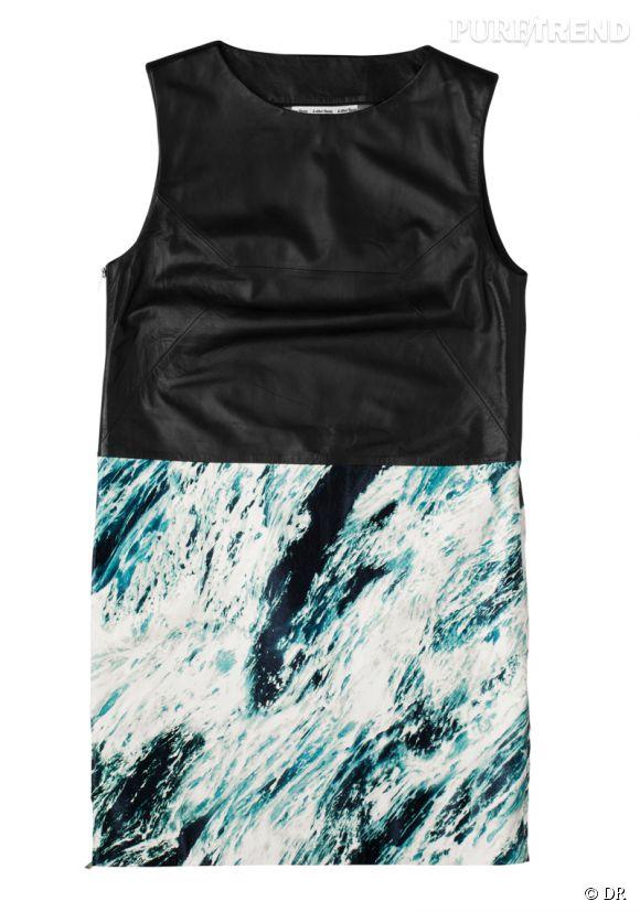 & Other Stories Printemps-Eté 2013 : nos must have à shopper    Robes, 245 €