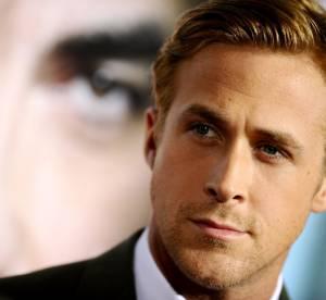 Ryan Gosling tatoue sur le mollet du rockeur Ryan Cabrera