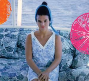 Deces de Lilly Pulitzer : Hommage a une figure de la mode