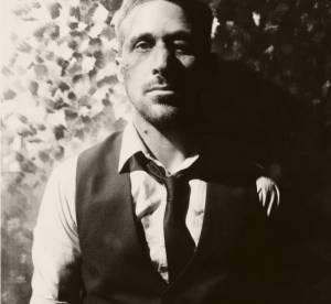 Ryan Gosling, defigure pour ''Only God Forgives'' : un impressionnant maquillage
