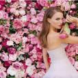 """""""Impressions Dior"""", du 4 mai au 22 septembre 2013 au Musée Christian Dior de Granville."""