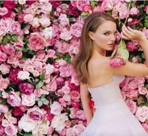 Dior et l'impressionnisme, les carnets de voyage de Louis Vuitton... l'agenda culturel du week-end