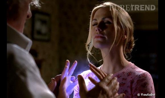 """La saison 6 de """"True Blood"""" débutera le 16 juin sur HBO."""