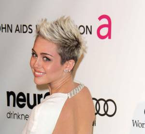Miley Cyrus, Selena Gomez, Rihanna : les 20 premieres femmes les plus sexy de 2013 du classement de Maxim