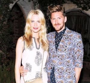 Poppy Delevingne et Olivia Wilde a Marrakech pour la soiree ASMALLWORLD