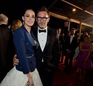 Cannes 2013 : Berenice Bejo, Eva Longoria... La montee des marches jour 3