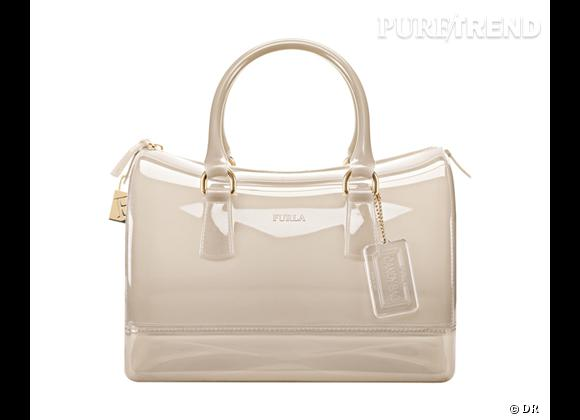 Le must have de Jennifer Sac Candy, Furla, 315 €