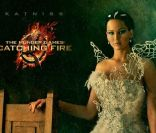 CoverGirl prépare une collection de maquillage Hunger Games