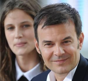 Cannes 2013 : prostitution et sexisme, la polemique Francois Ozon