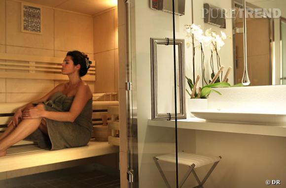 les thermes marins de cannes de l 39 ambiance olfactive la lumi re tout est fait pour se. Black Bedroom Furniture Sets. Home Design Ideas