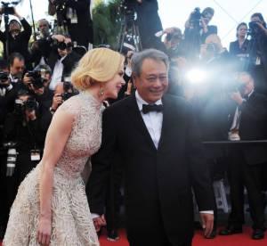 Cannes 2013 : le best of de la montee des marches, jour 9