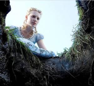 Que va t-il arriver à notre chère Alice ?