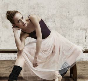 Zoom sur Danskin, la marque new-yorkaise de danse débarque en France
