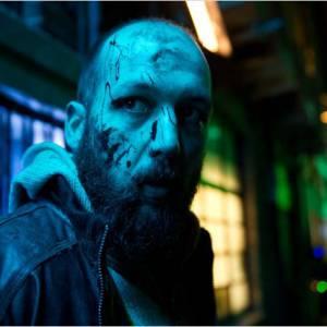 """""""Crazy Joe"""" avec Jason Statham, au cinéma le 10 juillet."""