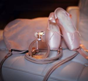 Premier parfum Repetto, le film : dans l'intimité d'une danseuse étoile