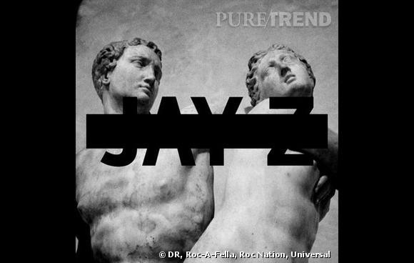 Jay-Z dévoile son album Magna Carta Holy Grail avec deux featuring. Holy Grail avec Justin Timberlake et Part II On The Run avec Beyoncé.