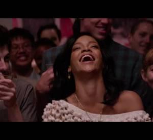 """""""This Is The End"""" : les Backstreet Boys reviennent sur l'expérience de tournage."""