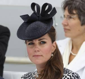 Accouchement Kate Middleton : une chambre a 7300 euros la nuit pour la Duchesse